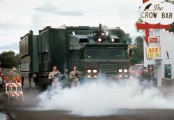 Универсальный солдат / Universal Soldier; Жан-Клод Ван Дамм (Jean-Claude Van Damme), Дольф Лундгрен (Dolph Lundgren), 1992 - Страница 2 RO8tYnCK_t
