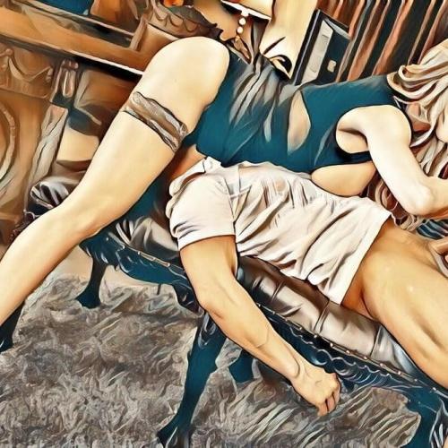 Brandi love anal fleshlight