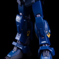 Gundam - Page 81 JG9E9vi1_t
