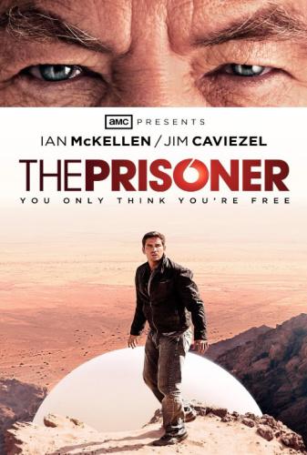 The Prisoner (2009) Complete Mini-Series 720p (Janor)