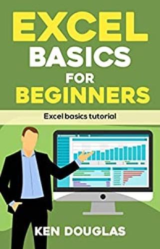 Excel basics for beginners - Easy Excel Basics Tutorial for