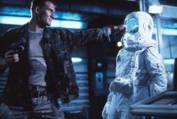 Универсальный солдат / Universal Soldier; Жан-Клод Ван Дамм (Jean-Claude Van Damme), Дольф Лундгрен (Dolph Lundgren), 1992 - Страница 2 JGkbQ6rV_t