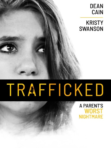 Trafficked A Parents Worst Nightmare 2021 1080p WEB-DL DD5 1 H 264-EVO