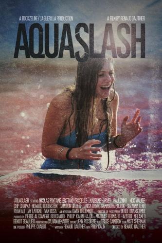 Aquaslash (2019) [1080p] [WEBRip] [5 1] [YTS]