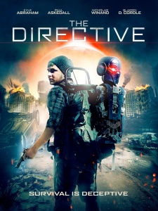 The Directive 2019 WEBRip x264-ION10