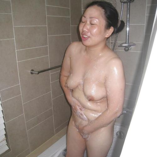 Old woman fun porn