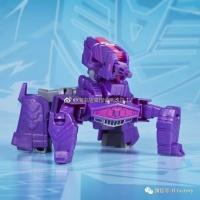 Transformers: Cyberverse - Jouets - Page 4 H4du8rdk_t