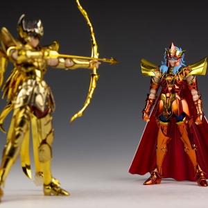 [Comentários] Saint Cloth Myth EX - Poseidon EX & Poseidon EX Imperial Throne Set - Página 2 KGAJoqHr_t