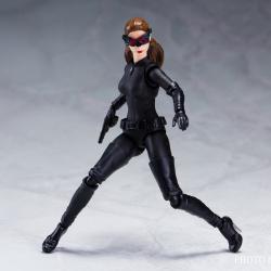 Catwoman - Batman The Dark Knigh rises - SH Figuarts (Bandai) ZErWRzD5_t