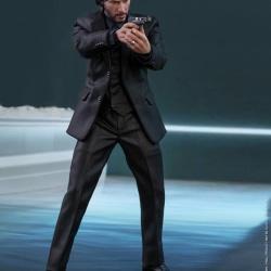 Baba Yaga John Wick (Keanu Reeves) 1/6 (Hot Toys) 9u14kJYy_t