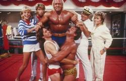 Халк Хоган (Hulk Hogan) разные фото / various photos  QlrxmsKi_t