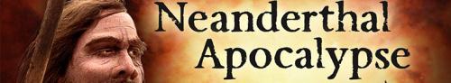Apocalypse Earth S01E01 720p WEB h264-TRUMP