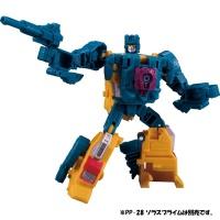 Jouets Transformers Generations: Nouveautés TakaraTomy - Page 22 CPs1dqek_t
