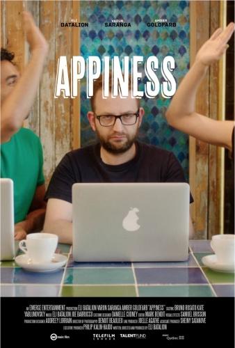 Appiness 2018 1080p WEBRip x264-RARBG