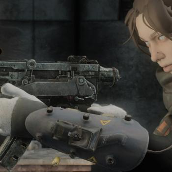 Fallout Screenshots XIV - Page 23 X7hiqfrG_t