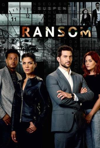 Ransom S02E11 FRENCH 720p HDTV -SH0W