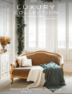 Luxury Collection - December (2019)