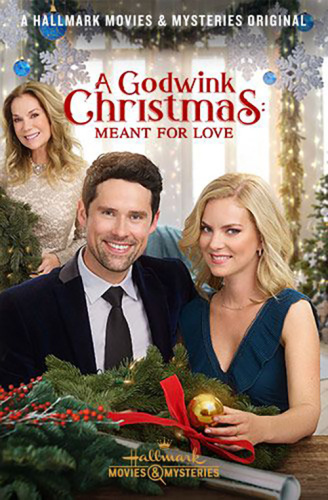 A Godwink Christmas Meant for Love 2019 HDTV x264-CRiMSON