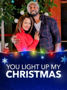 You Light Up My Christmas 2019 720p HDTV x264-CRiMSON