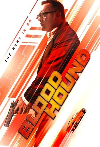 Bloodhound 2020 720p HDRip Hindi Dub Dual-Audio 1XBET