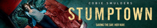 Stumptown S01E10 Reality Checks Dont Bounce 1080p AMZN WEB-DL DDP5 1 H 264-NTb