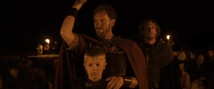 William the Conqueror 2015