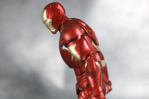 [Comentários] Marvel S.H.Figuarts - Página 5 Qcmvz9Op_t
