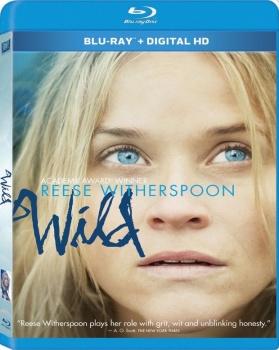 Wild (2014) Full Blu-Ray 43Gb AVC ITA DTS 5.1 ENG DTS-HD MA 5.1 MULTI