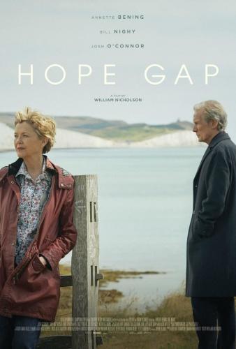 Hope Gap (2019) [1080p] [WEBRip] [5 1] [YTS]