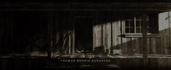 Viễn Tây đẫm máu - Godless S01 REPACK 2160p NF WEBRip DD  Atmos 5.1 HDR x265-TrollUHD screenshots