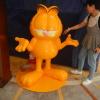 Garfield N0tRRtSU_t