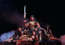 Конан-варвар / Conan the Barbarian (Арнольд Шварценеггер, 1982) - Страница 2 TwUdlot0_t