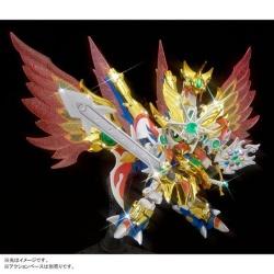 SD Gundam - Page 4 Gg4NT5qM_t