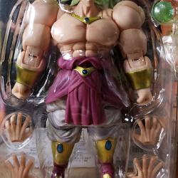 Dragon Ball - S.H. Figuarts (Bandai) T01I9gCX_t