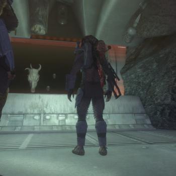 Fallout Screenshots XIV - Page 21 BKWZnbL7_t