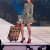 Tokyo Fashion M6Ne41jL_t