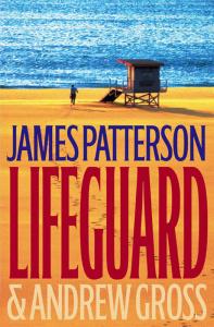 The Lifeguard - (Andrew Gross) -v5