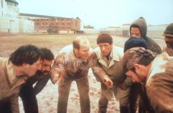 "Взаперти - ""Тюряга ""/ Lock Up (Сильвестер Сталлоне, 1989)  NHZOFXKE_t"