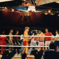 Рокки 4 / Rocky IV (Сильвестр Сталлоне, Дольф Лундгрен, 1985) - Страница 3 DgJK9Lva_t