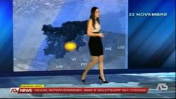 Alice Montagner - Antenna 3 (Italy) WCHaFZxi_t