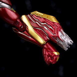 Iron Man (S.H.Figuarts) - Page 16 M3mzXACl_t