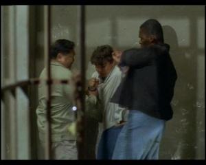 Who Killed Pixote? 1996