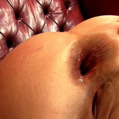 Aaliyah porn star