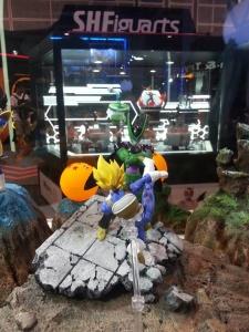 Dragon Ball - S.H. Figuarts (Bandai) KnBeojrg_t