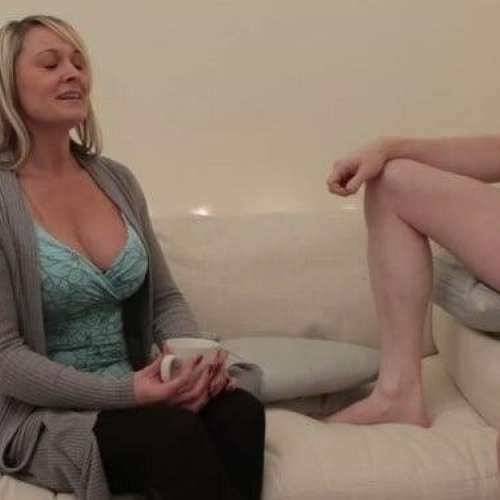 British milf pornstars