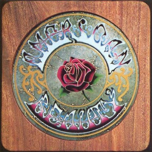 1970 2   American Beauty