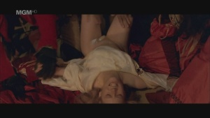 Jennifer Jason Leigh / Blanca Marsillach / others / Flesh+Blood / nude /  (US 1985) LbntNC55_t