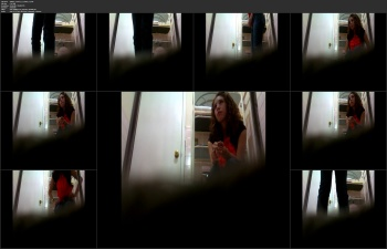 Amatori tyalet - Hidden_camera_in_toilet5_117