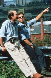 Внезапная смерть / Sudden Death; Жан-Клод Ван Дамм (Jean-Claude Van Damme), 1995 2QIsDtCC_t