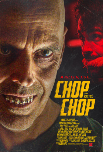 Chop Chop 2020 1080p WEB-DL DD5 1 H 264-EVO